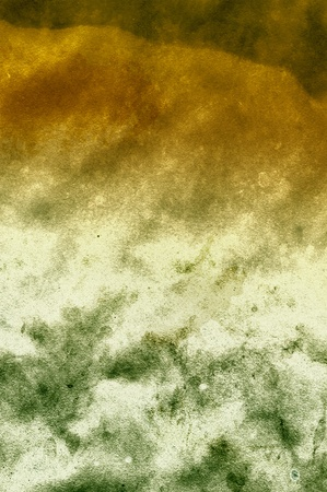 Abstract old paper background Stock Photo - 12923976