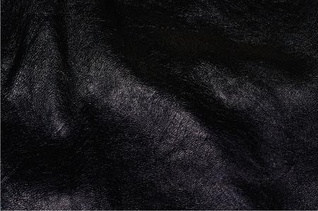 darck: Darck leather texture