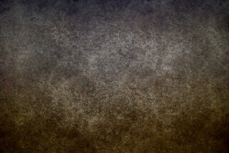 Texture of grunge concrete wall   Stock Photo