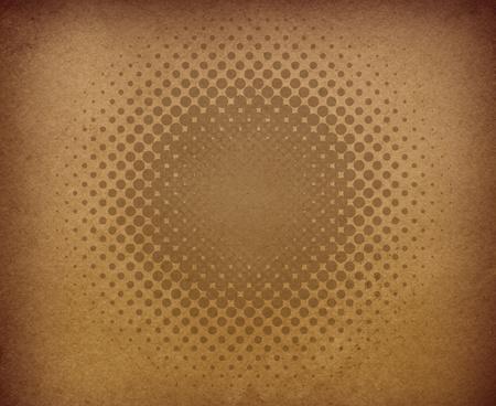 Grunge paper background  photo
