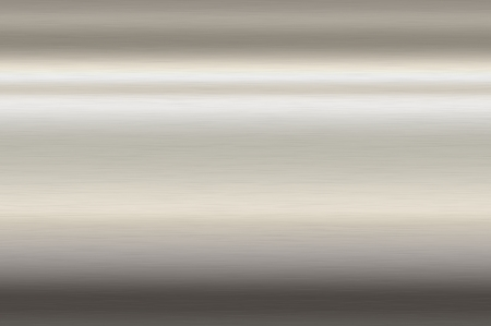 Abstract metal texture  photo
