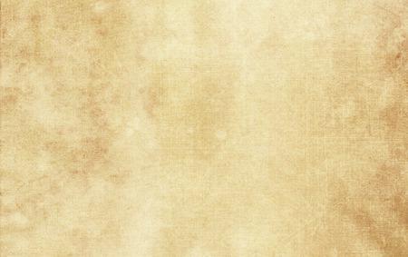 Old grunge paper texture. Natural grunge paper background for the design. 版權商用圖片
