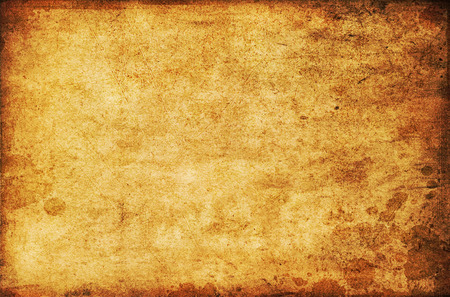 paper sheets: Old grunge paper texture. Natural grunge background.