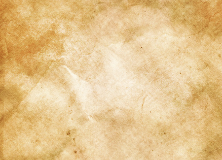 Old grunge paper background. Natural texture for the design. Stok Fotoğraf