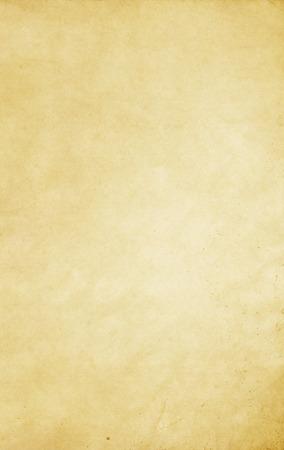 Viejo fondo de papel sucio para el diseño. Foto de archivo - 45070018
