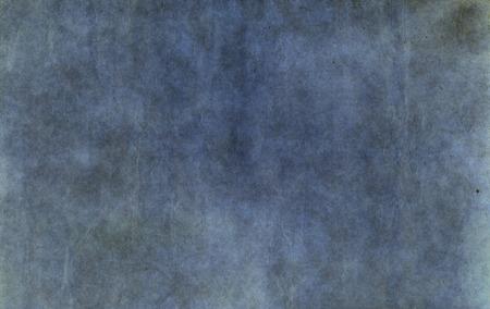 Viejo fondo de papel sucio para el diseño. Foto de archivo - 45070021