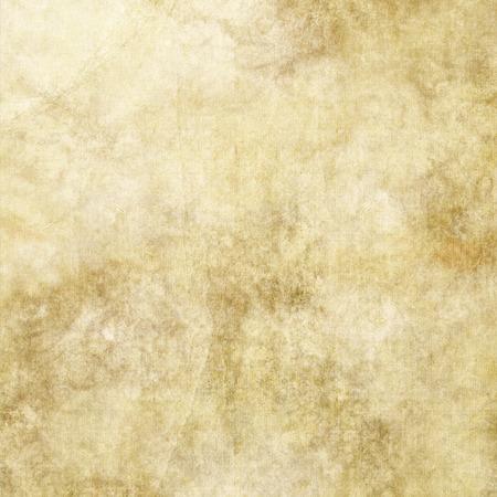 ビンテージ: 古い汚れた紙の背景です。デザインの自然な古い紙テクスチャ。