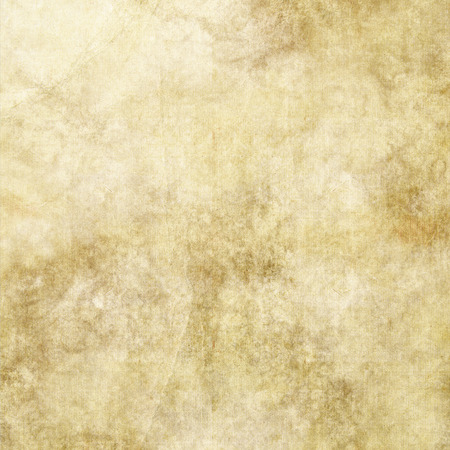 Old dirty paper background. Natural old paper texture for the design.