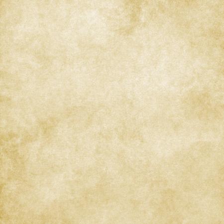 textuur: Aging papier textuur. Natuurlijke oud papier voor het ontwerp.
