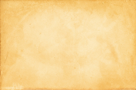 aging: Aging paper background. Natural old paper texrure for design. Stock Photo