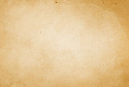 old paper texture: Aged paper background. Natural old paper texture for design.