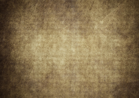worn: Old dirty and worn canvas background.