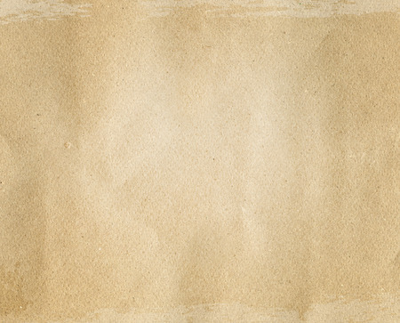 rough paper: Texture of old rough paper with dirty spots. Grunge paper texture.