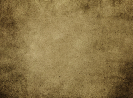 Aged and grunge paper background. Rustic paper texture for the design. Stock fotó