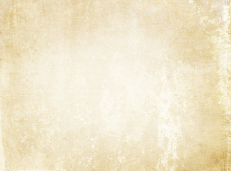 Old Paper Background Rustic And Grunge Texture For The Design Stock Photo