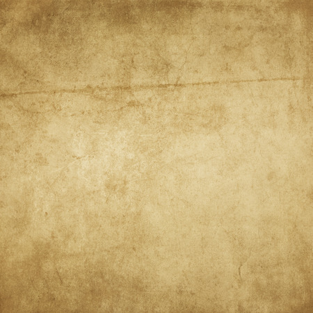 old paper background: Old paper background or texture for the design.