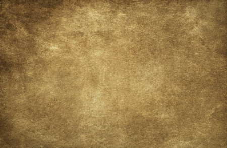 Old dirty paper background. Grunge paper for the design.