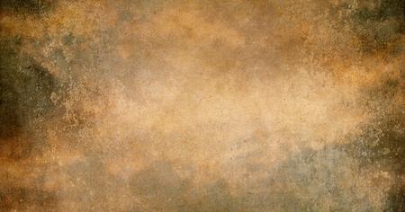 Grunge paper texture. Stock fotó
