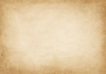 Old dirty paper texture or background for design.