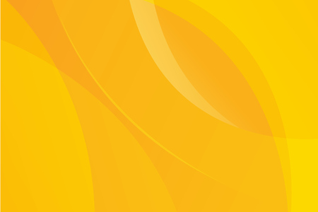 Yellow Abstract Background Vectors