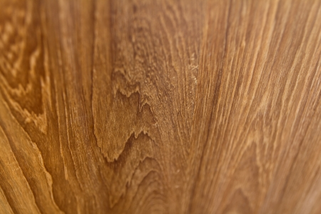 Blurred close-form side of the surface lines patterned wood Stock Photo - 23476531