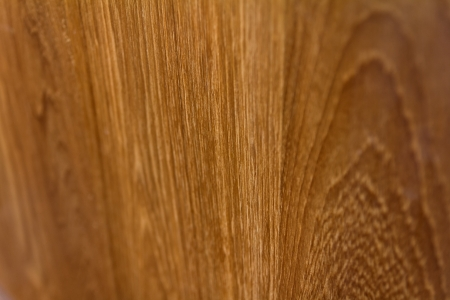 Blurred close-form side of the surface lines patterned wood  Stock Photo - 23476536