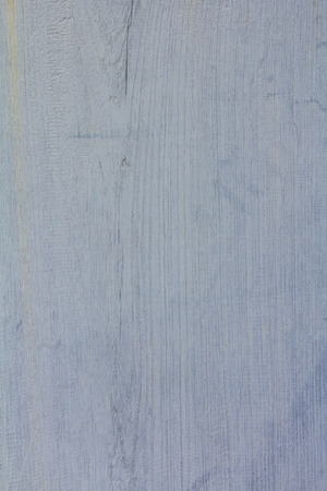 Old wood background texture pattern, which was painted blue to defuse. photo