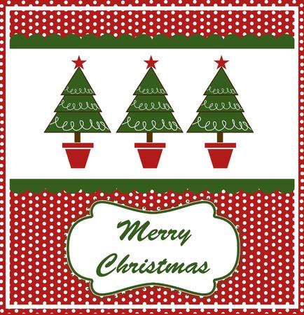 happy new year card design  vector illustration Stock Vector - 19252446