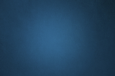 Navy Blue background photo