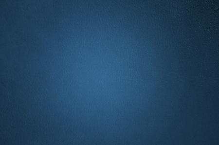 granatowy: Navy Blue tło Zdjęcie Seryjne
