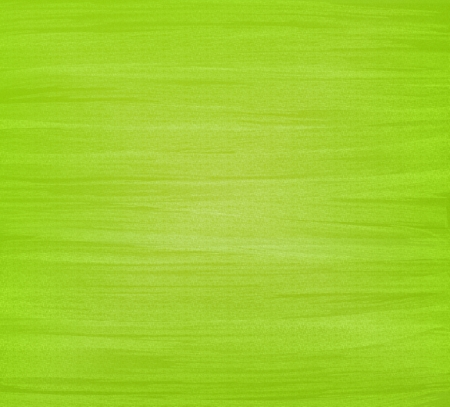 grenn abstract background photo
