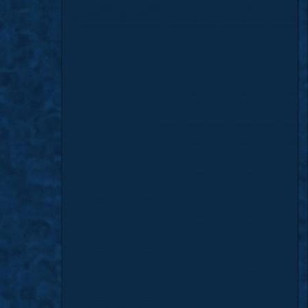 granatowy: navy blue background Zdjęcie Seryjne