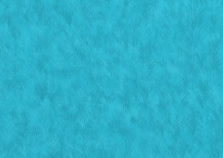 azul turqueza: azul turquesa pintura abstracta textura de fondo