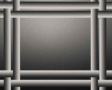 awesome abstract grey background photo