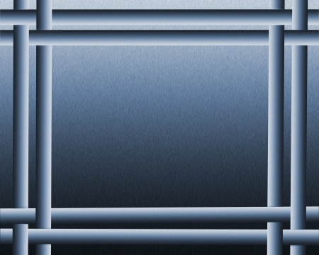 navy blue background: awesome abstract navy blue background