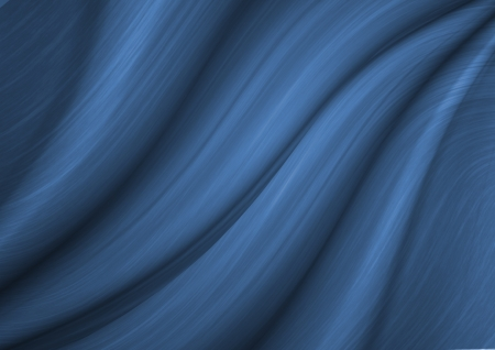 navy blue background: abstract curve lines navy blue background
