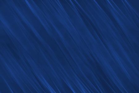 Marineblauwe abstracte textuur achtergrond Stockfoto