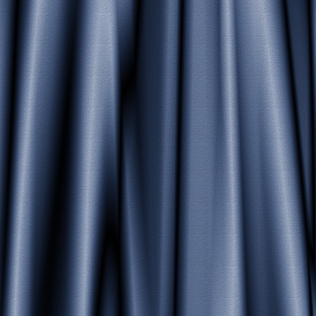 navy blue background: abstract fabric texture navy blue background