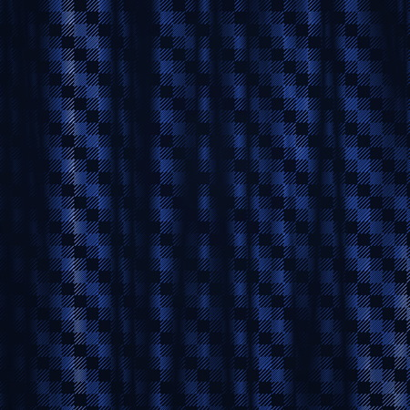 abstract striped texture navy blue background