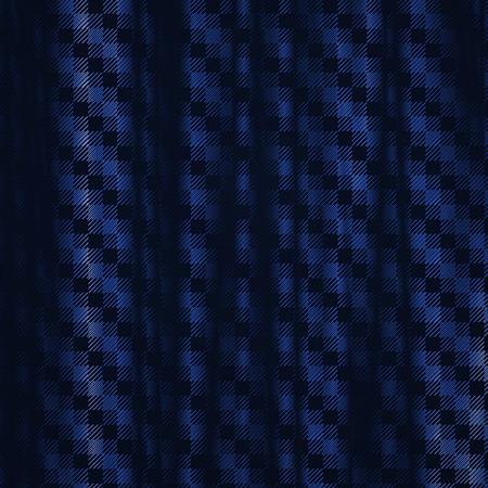 textura listrada abstrata fundo dos azuis marinhos Imagens