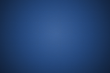 Navy Blue fabric texture background