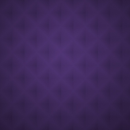abstract geometric paper texture purple background photo