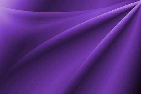 slant: purple abstract curve texture background