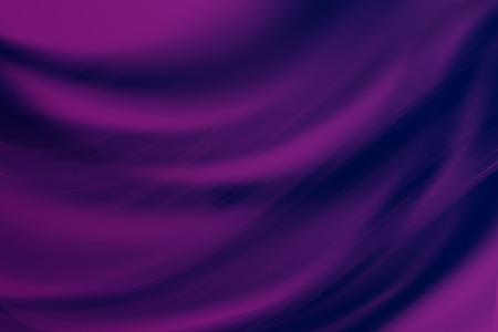 purple and blue gradient abstract curve background