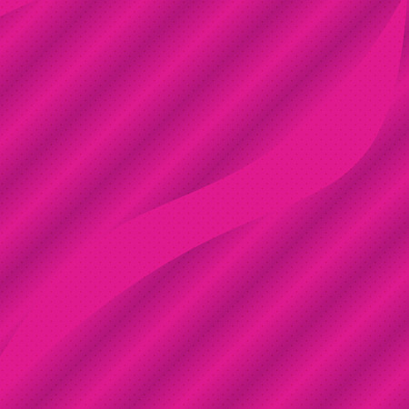 slant: Abstract dot texture on pink background