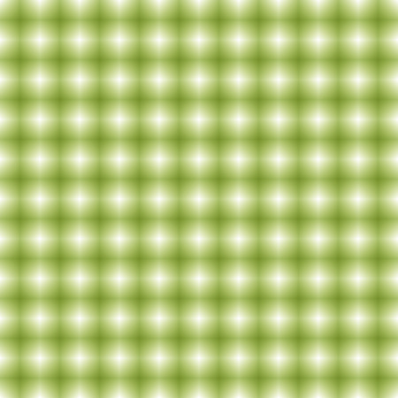 slant: Abstract light green grid texture style for background.