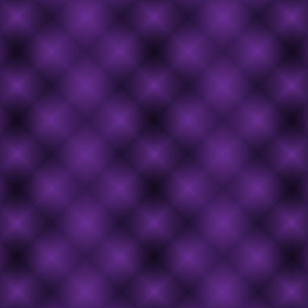 slant: Abstract purple rhombus texture style for background
