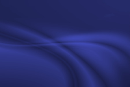 navy blue abstract wavy background