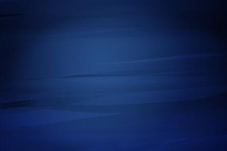 深藍色抽象的線條紋理背景
