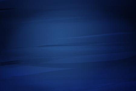 Navy blue abstract line texture background photo